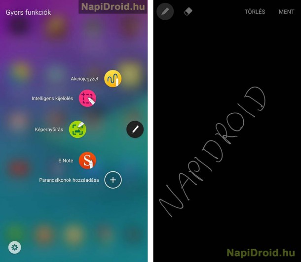 Note-4-Android-6-0-NapiDroid-03