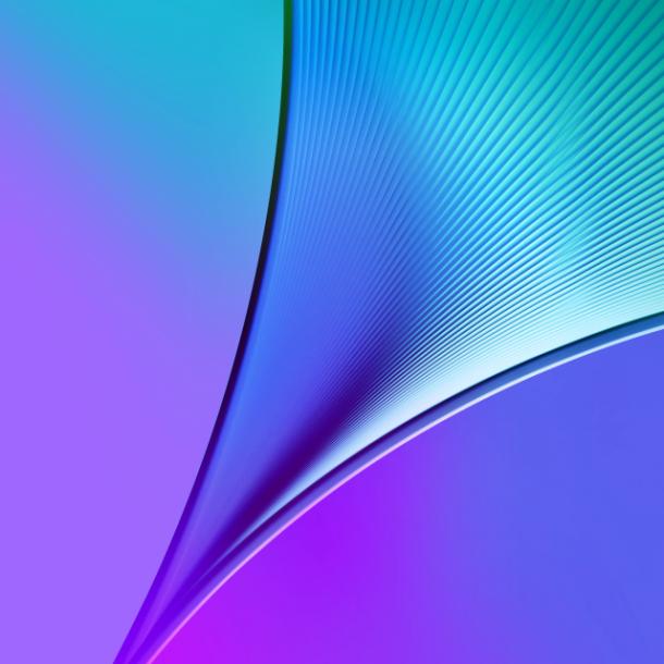 Töltsd le a Galaxy Note 5 háttérképeit ingyen! - NapiDroid