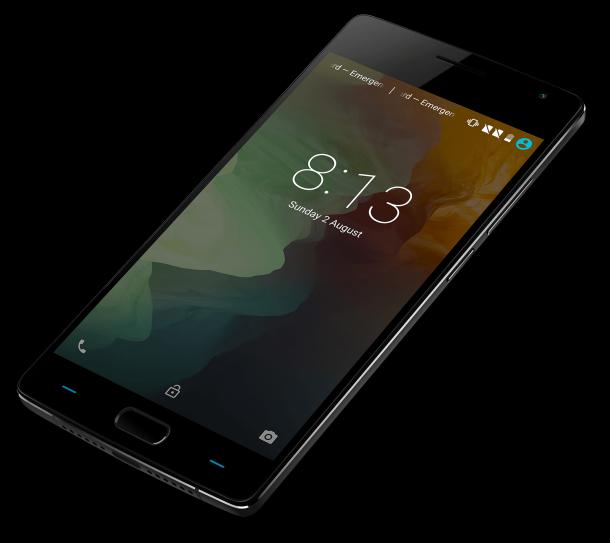 OnePlus-2-4