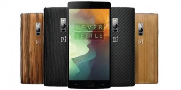 OnePlus-2-header-1