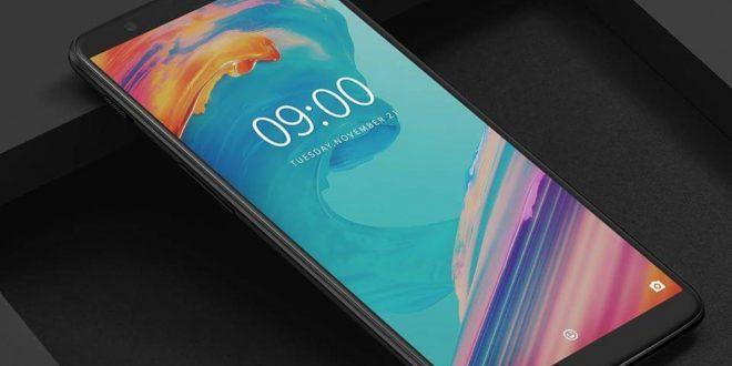 Megjelent a OnePlus 5T