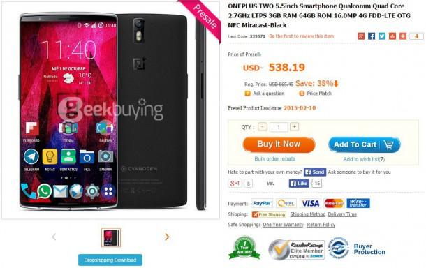 OnePlus-Two-Geekbuying-1