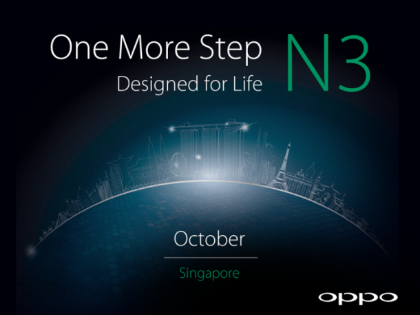 Oppo-N3-teaser