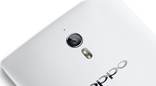 Snapdragon 810 lesz az Oppo Find 9-ben!