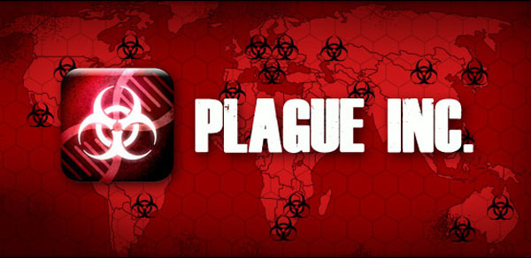 plauge-3