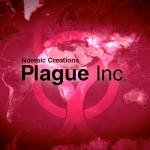 plague-1