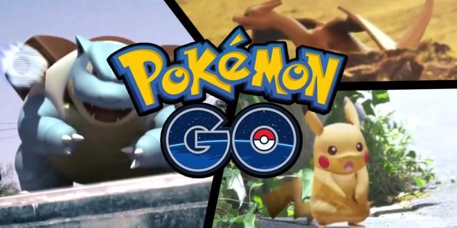 Pokémon GO – Így tudsz extrém gyorsan fejlődni