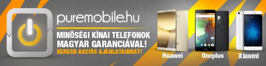 Puremobile.hu