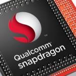 Qualcomm-Snapdragon-2015-stark-insider