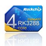 RK3288-SoC