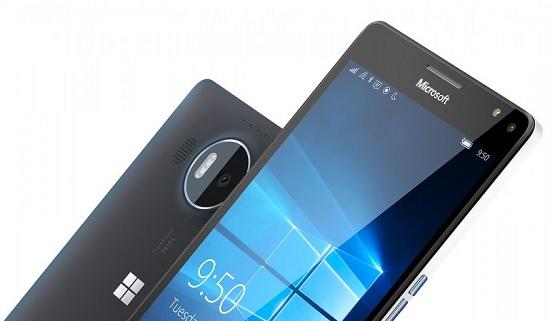 Lumia_950_XL2