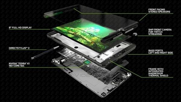 SHIELD-tablet-leak