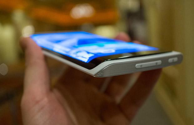 Samsung-Flexible-Display-Youm