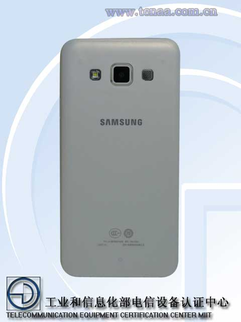 Samsung-Galaxy-A3-back
