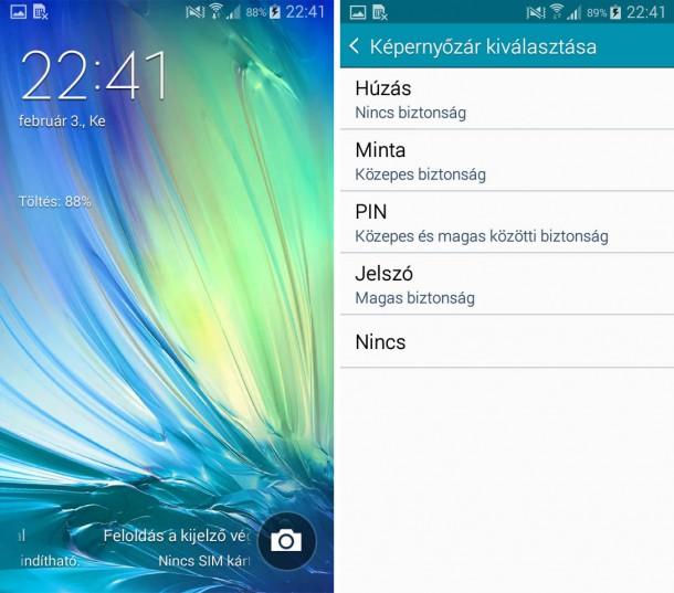 Samsung-Galaxy-A3-feloldo