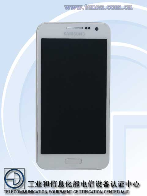 Samsung-Galaxy-A3-front