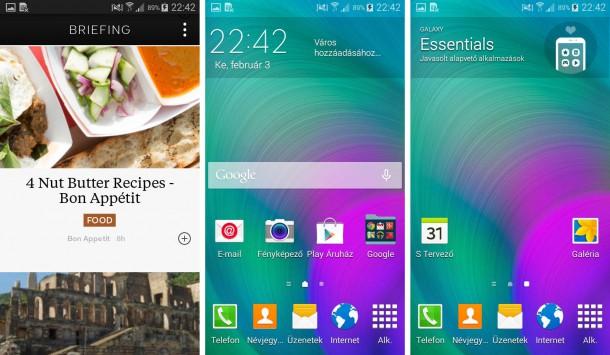 Samsung-Galaxy-A3-home