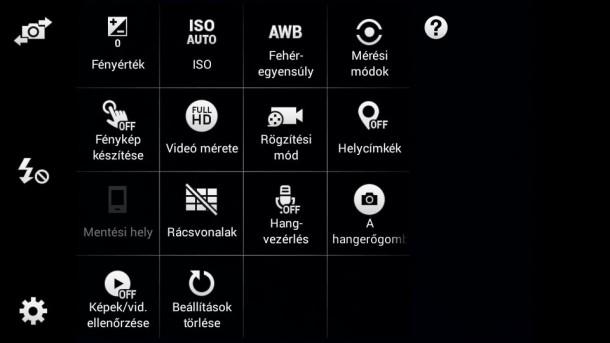 Samsung-Galaxy-A3-kamera-2