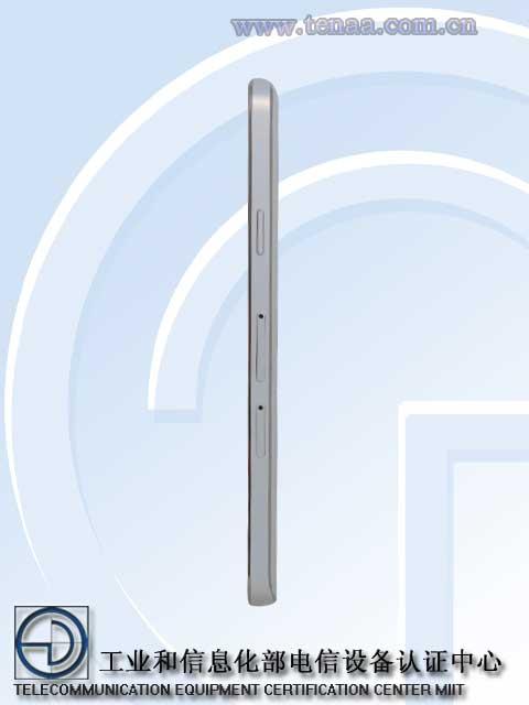 Samsung-Galaxy-A3-side