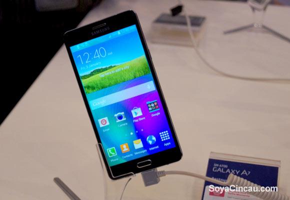 Samsung-Galaxy-A7-1