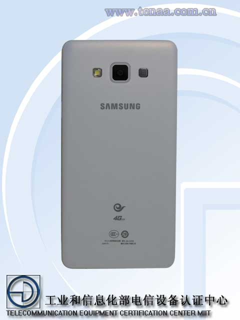 Samsung-Galaxy-A7-SM-A7009 (1)