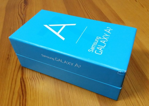Samsung-Galaxy-A7-doboz
