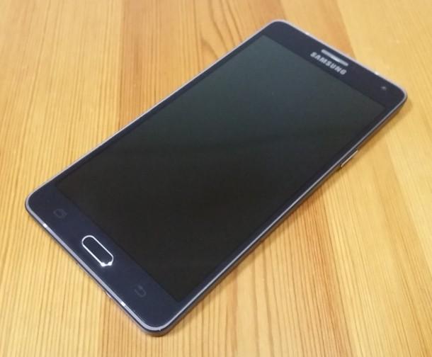 Samsung-Galaxy-A7-elolap