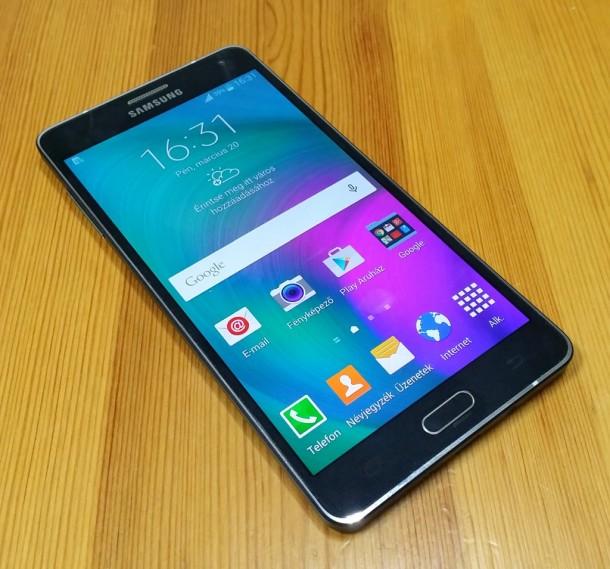 Samsung-Galaxy-A7-kijelzo-5