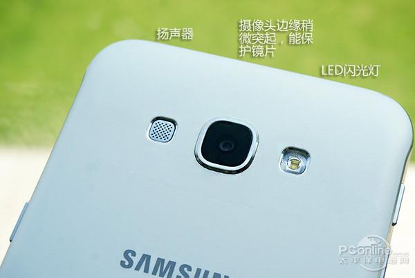 Samsung-Galaxy-A8-12