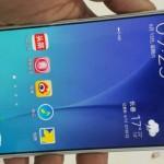 Samsung-Galaxy-A8-header