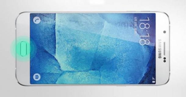 Samsung-Galaxy-A8-kep