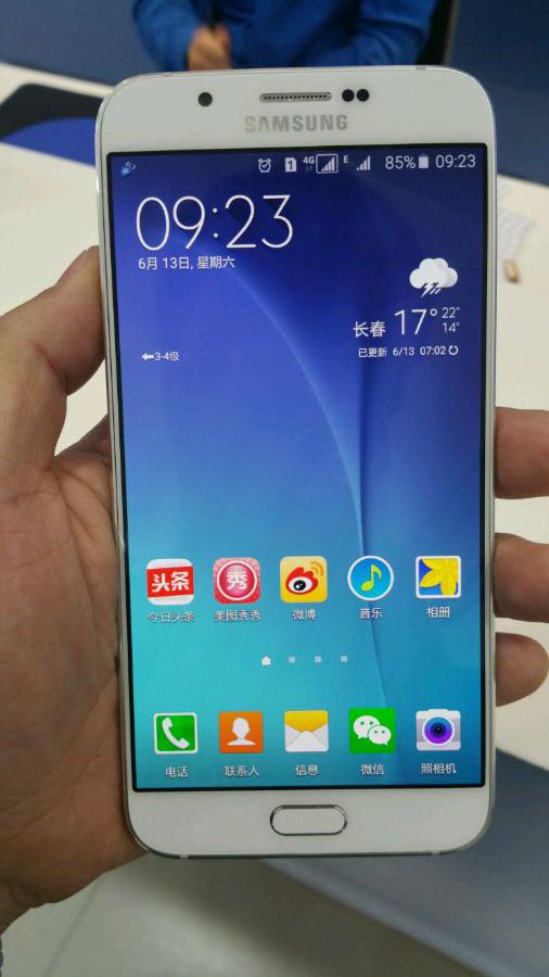 Samsung-Galaxy-A8
