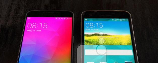 Samsung-Galaxy-F-vs-Samsung-Galaxy-S5