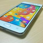 Samsung-Galaxy-Grand-Prime-1