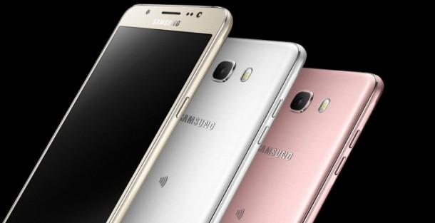 Samsung-Galaxy-J5-J7-2016-01