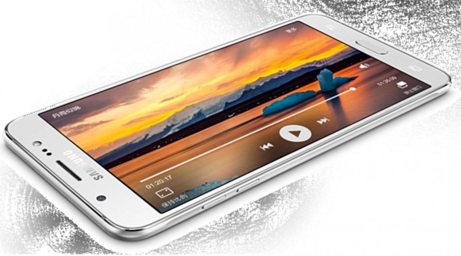 a8f6f4745660 Hivatalos a Samsung Galaxy J5 (2016) és J7 (2016)