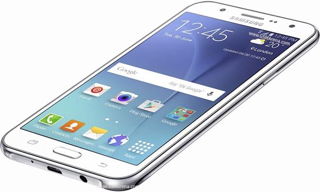 68bda213d0bd Samsung Galaxy J5 ár hírek és cikkek - NapiDroid