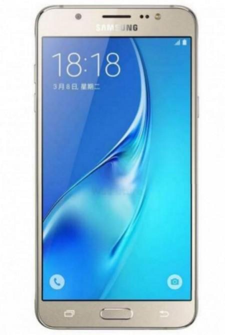 Samsung-Galaxy-J7-2016-02