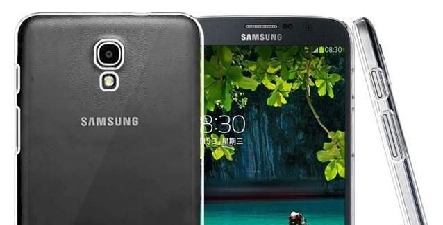 Samsung-Galaxy-Mega-7-0-top