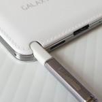 Samsung-Galaxy-Note-4-S-Pen