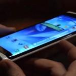 Samsung-Galaxy-Note-4-Youm