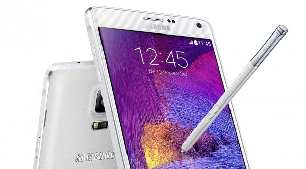 Samsung-Galaxy-Note-4-feher