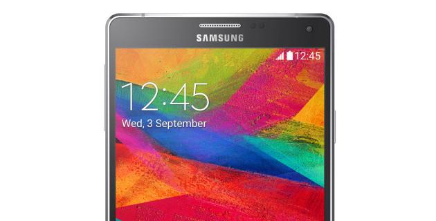 Samsung-Galaxy-Note-4-header-1