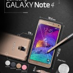 Samsung-Galaxy-Note-4-infographic
