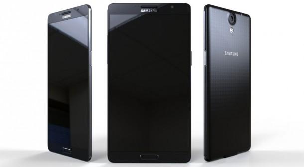 Samsung-Galaxy-Note-4-ivo-maric-2