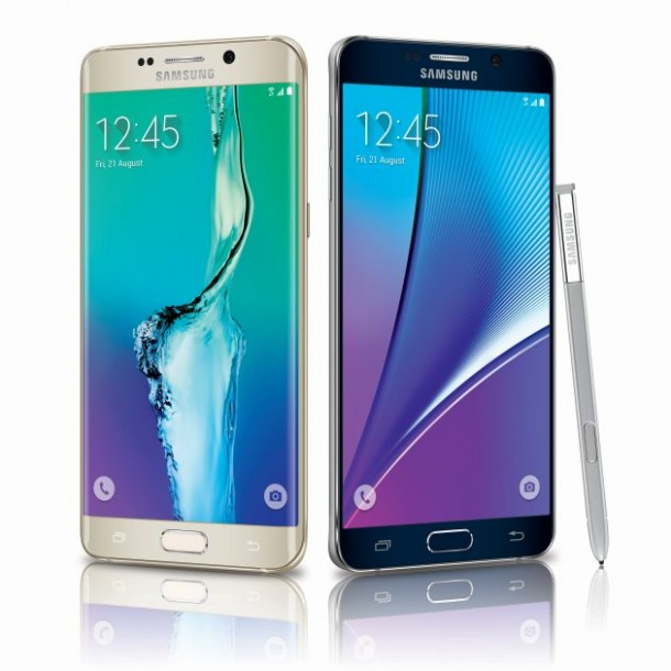 Samsung-Galaxy-Note-5-and-S6-edge-plus