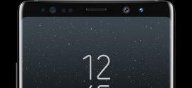 Ilyen könnyű iPhone-ról Samsung Galaxy Note 8-ra váltani