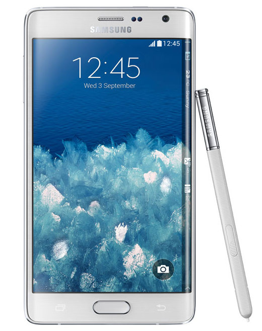 Samsung-Galaxy-Note-Edge-4
