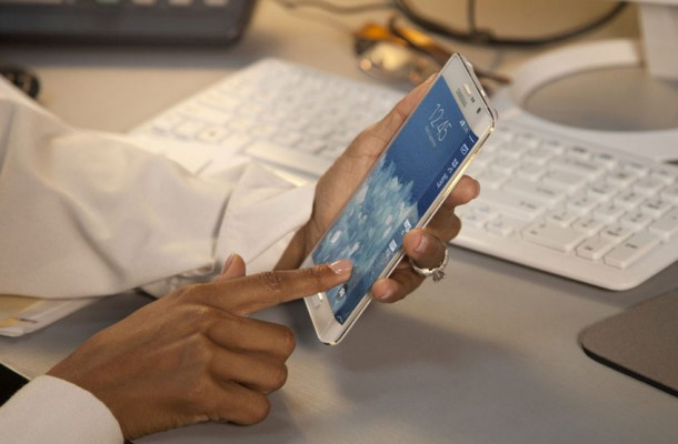 Samsung-Galaxy-Note-Edge-6