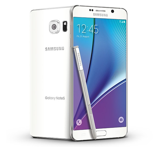 Samsung-Galaxy-Note5-official-1